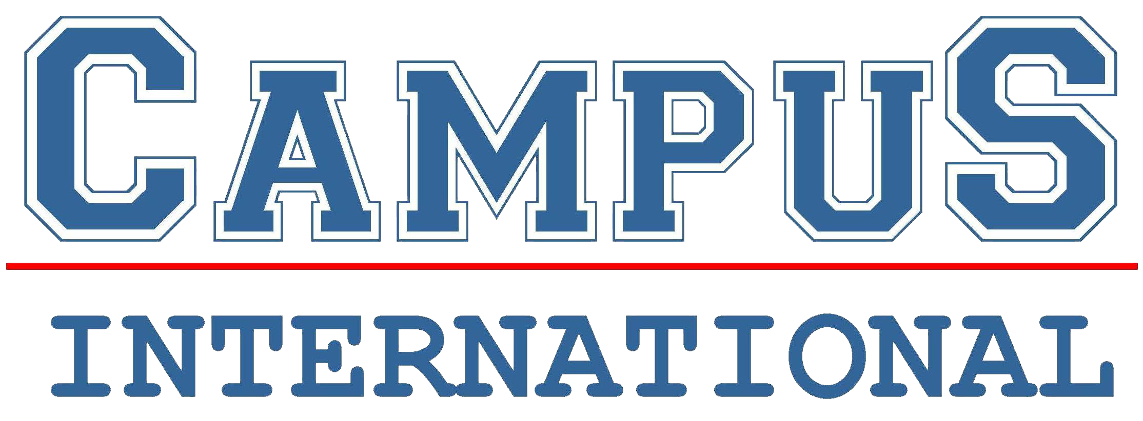 Campus International