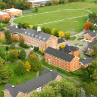 Stansted College Canada
